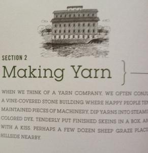 make_yarn