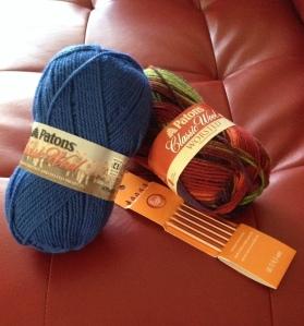 yarn_needles