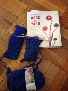 BookofYarn_End