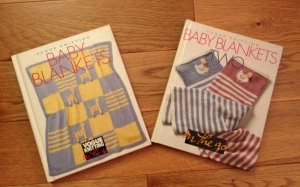 Baby_Blankets