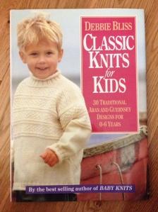Classic__Kids_Knits