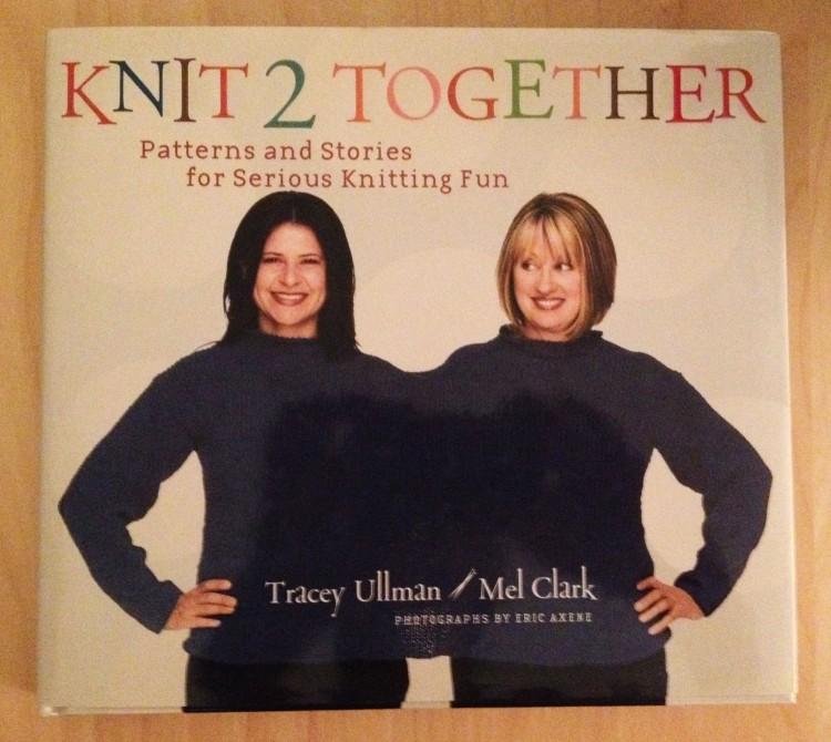 knit2tog_cov