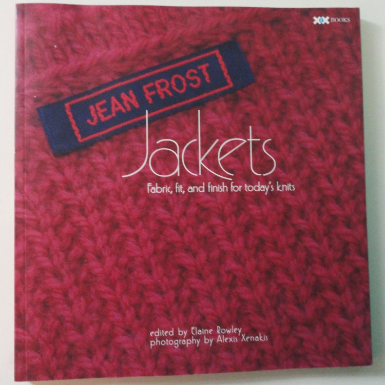 Jackets_cover