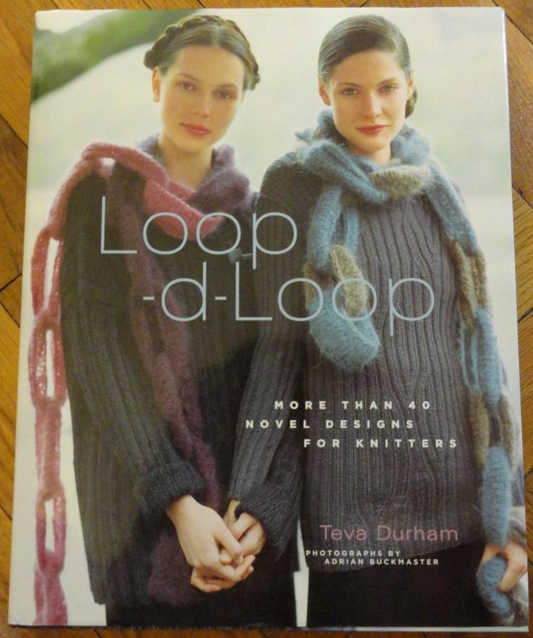 loopDloop_cov