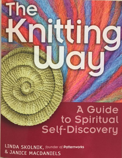 The Knitting Way