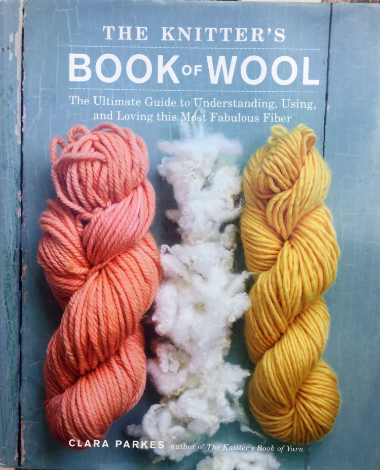 Book_Wool_cvr