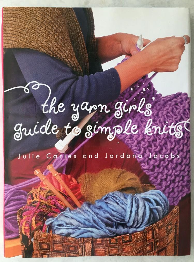 simple_knits_cvr