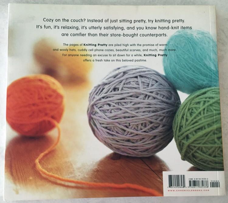 Knitting_Pretty_bc_cvr