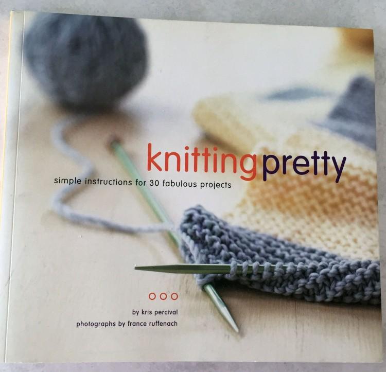 Knitting_Pretty_cvr1