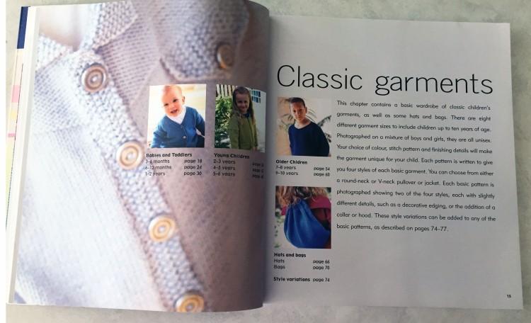 classic_garments