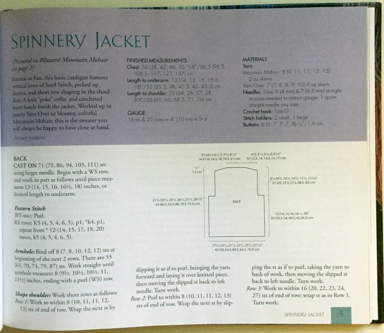 jacket_pattern