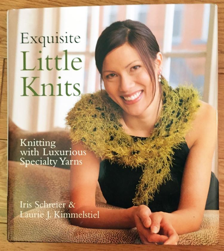 little_knits_cvr