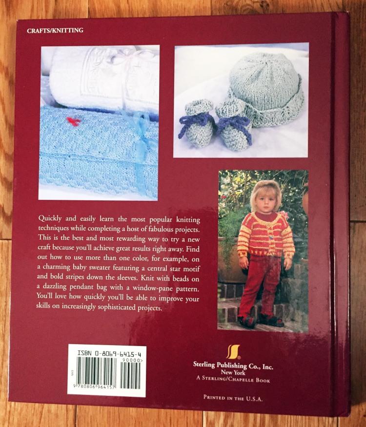knitting_bc_cvr