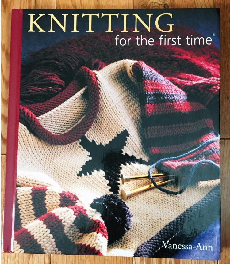 knitting_cvr