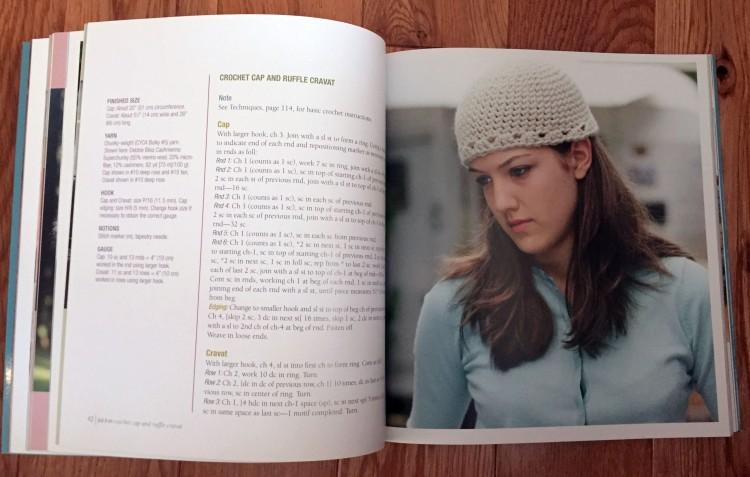 crochet_cap