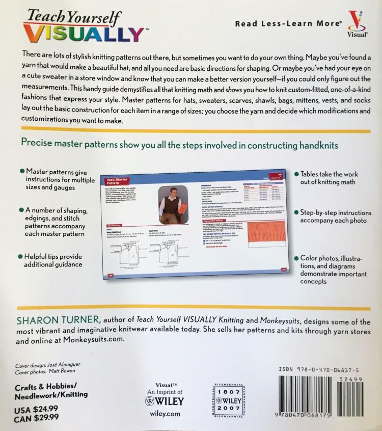 Visual_Knit_Design_cvr