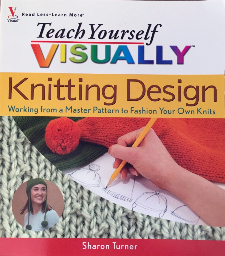 Visual_Knitting_Design