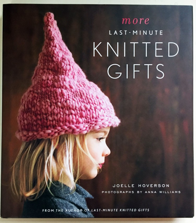 knitted_Gifts