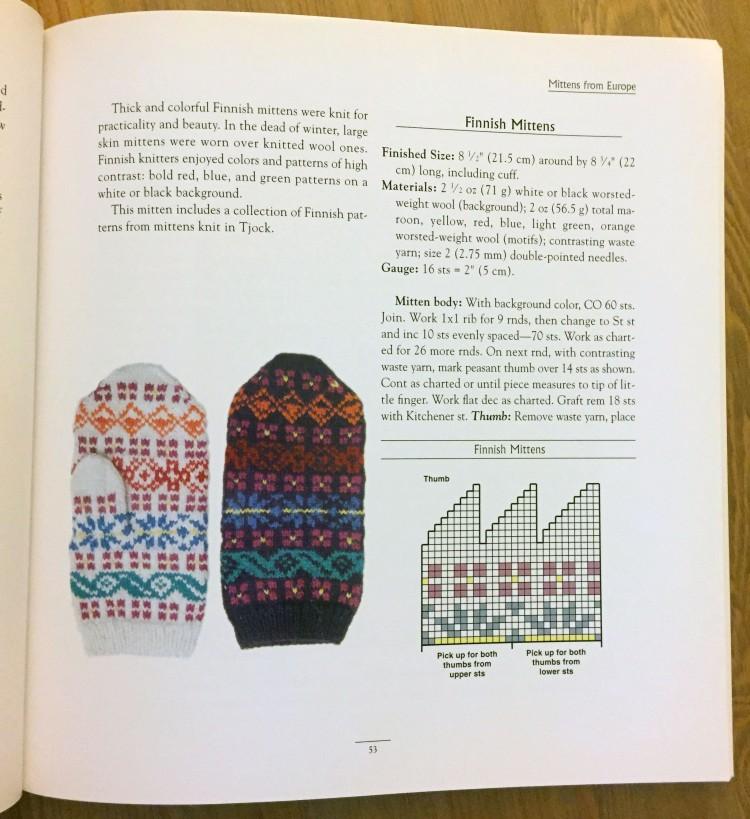 ethnic_mittens