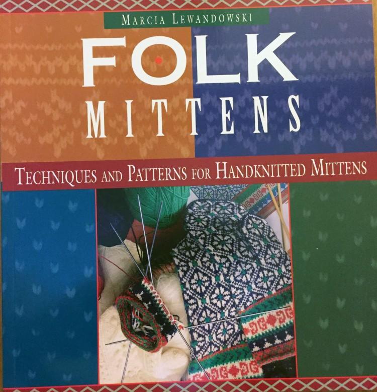 Folk_Mittens