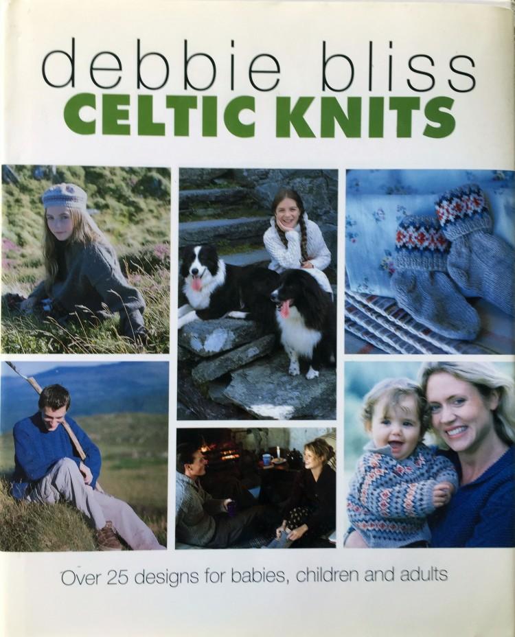 Celtic_Knits_cvr