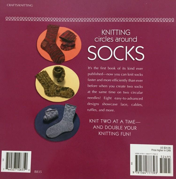 Knitting_Socks_bk_cvr