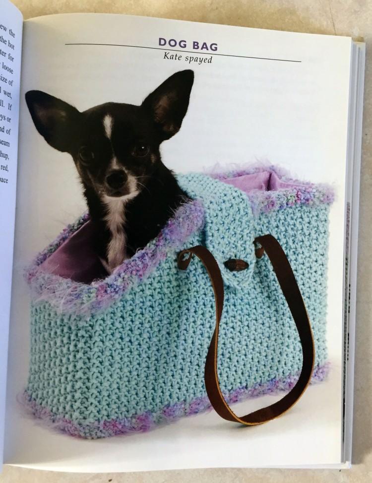 dog_bag