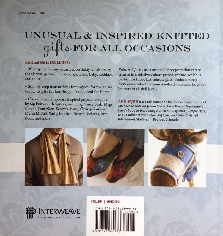 Knitted_Gifts_bk_cvr