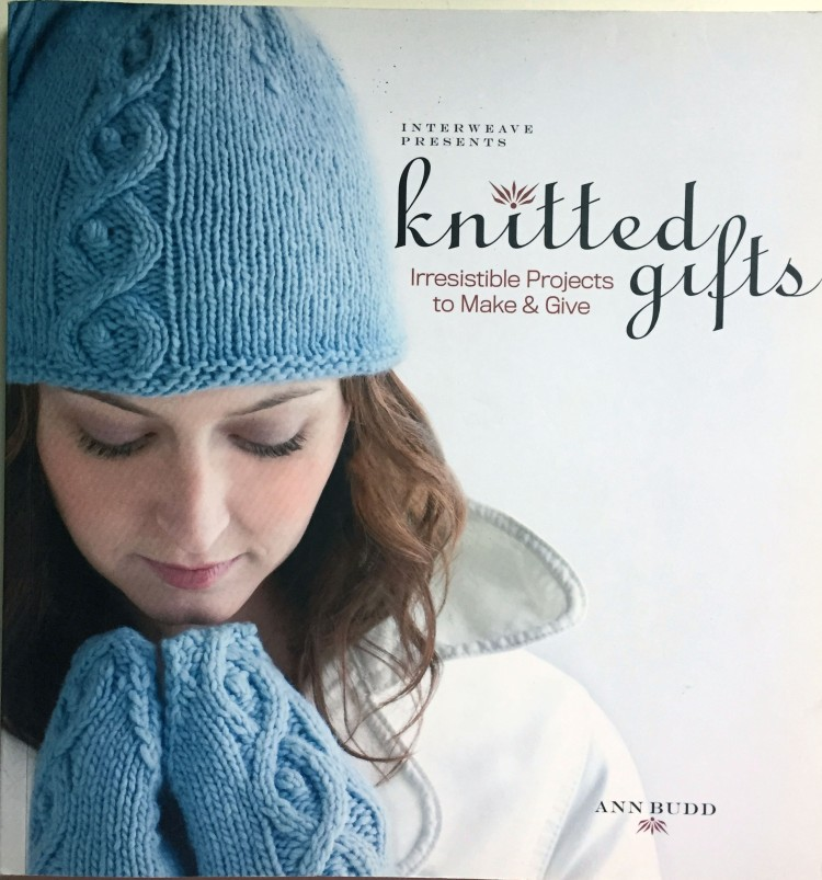 Knitted_Gifts_cvr