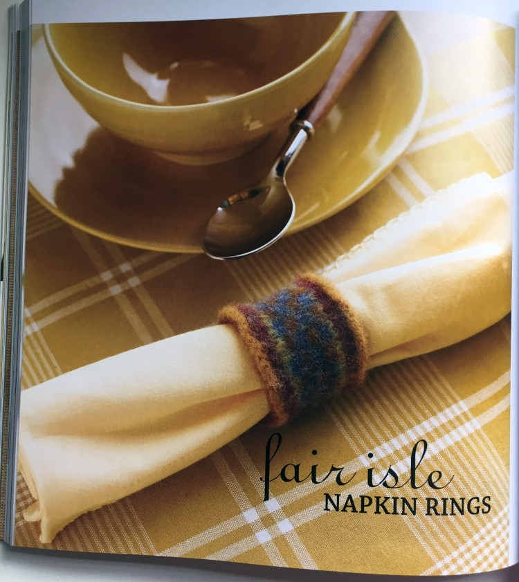 napkin_ring