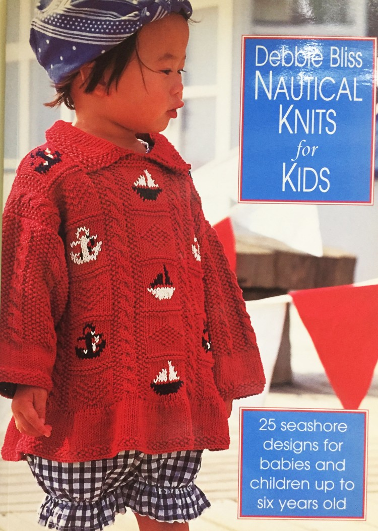Nautical_Knits_cvr
