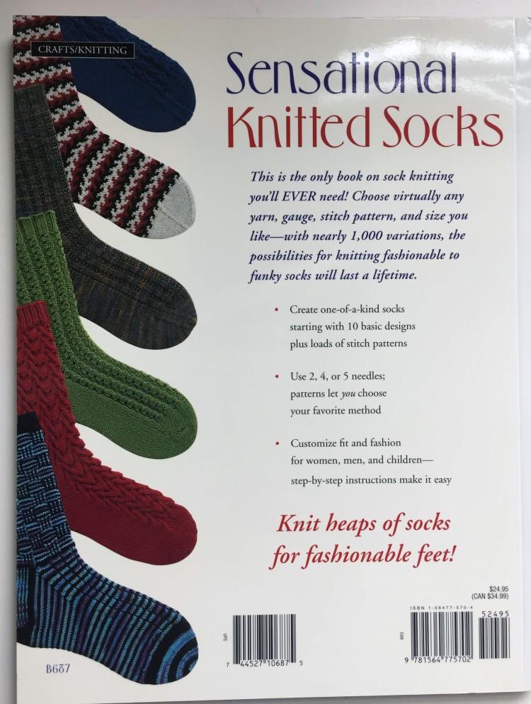 Sensational_Socks_bk_cvr