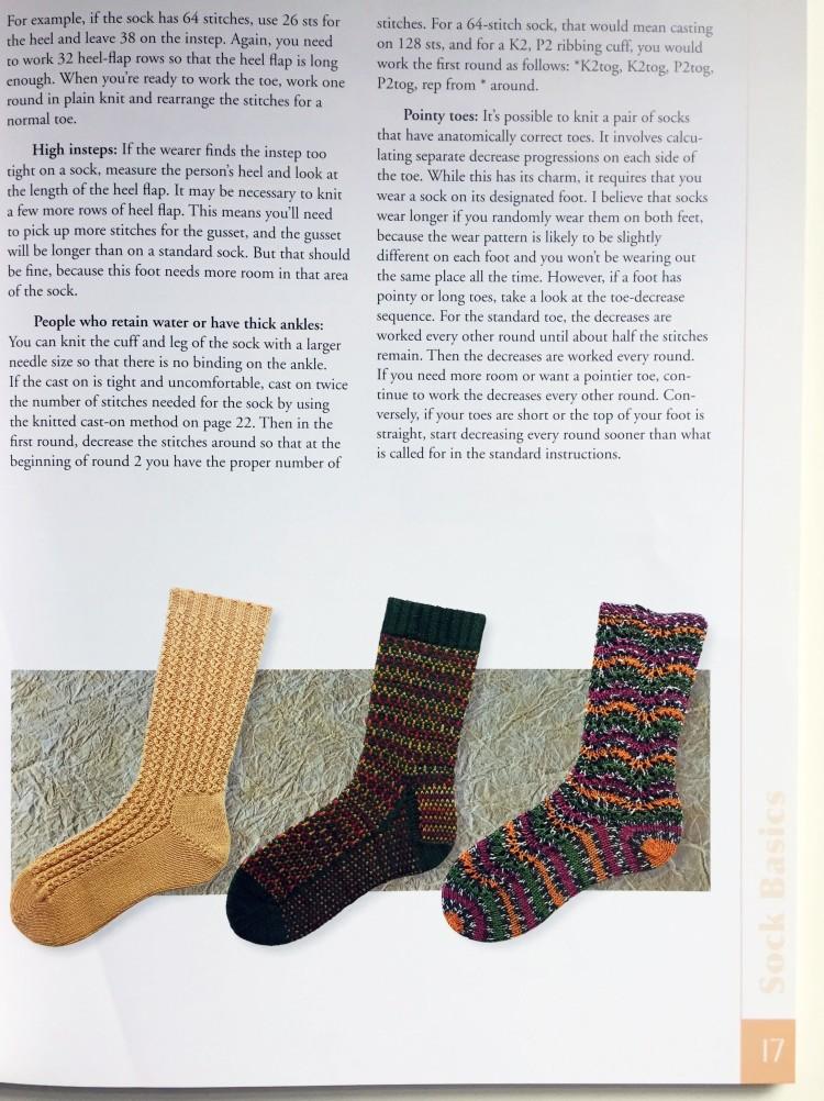 sock_samples