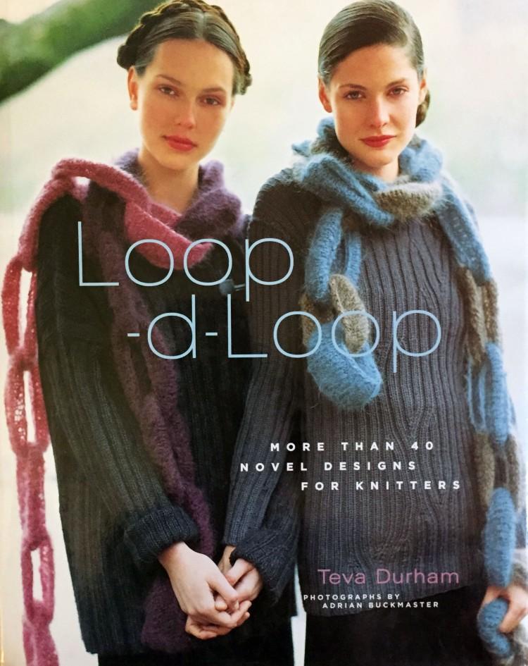 LoopdLoop_cvr