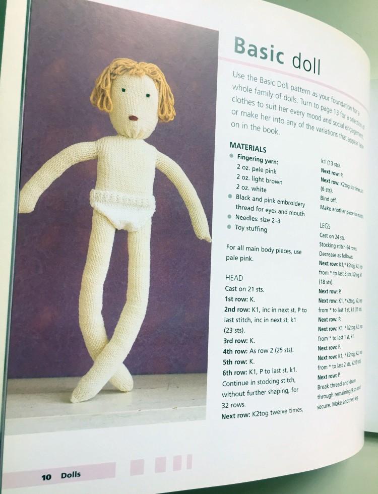 basic_doll