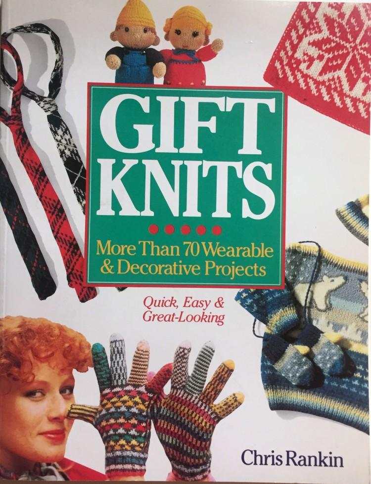 gift_Knits_cvr