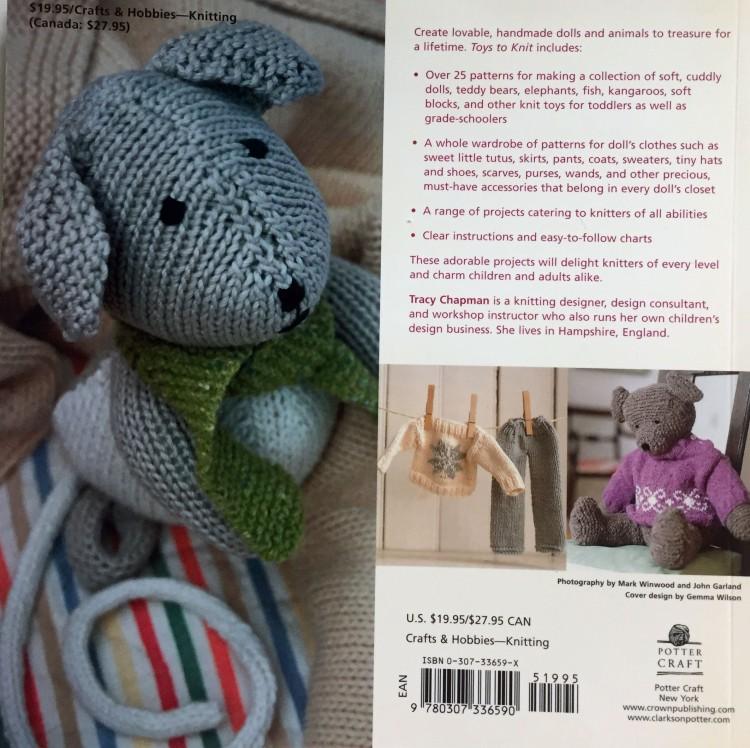 toys_knit_bk_cvr