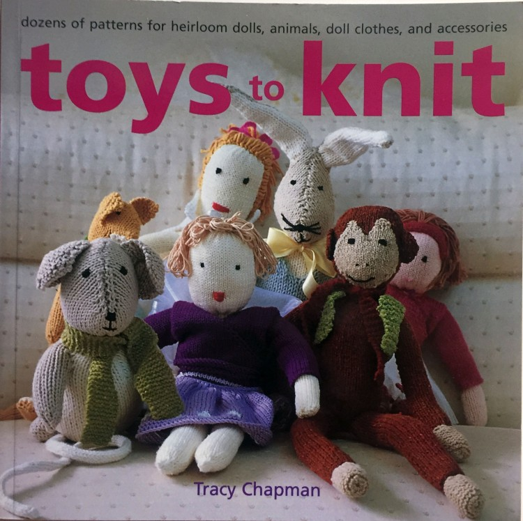 toys_to_knit