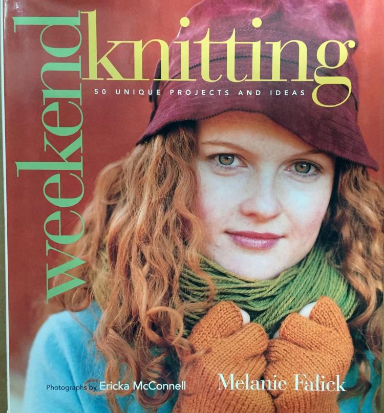 weekend_knit_cvr