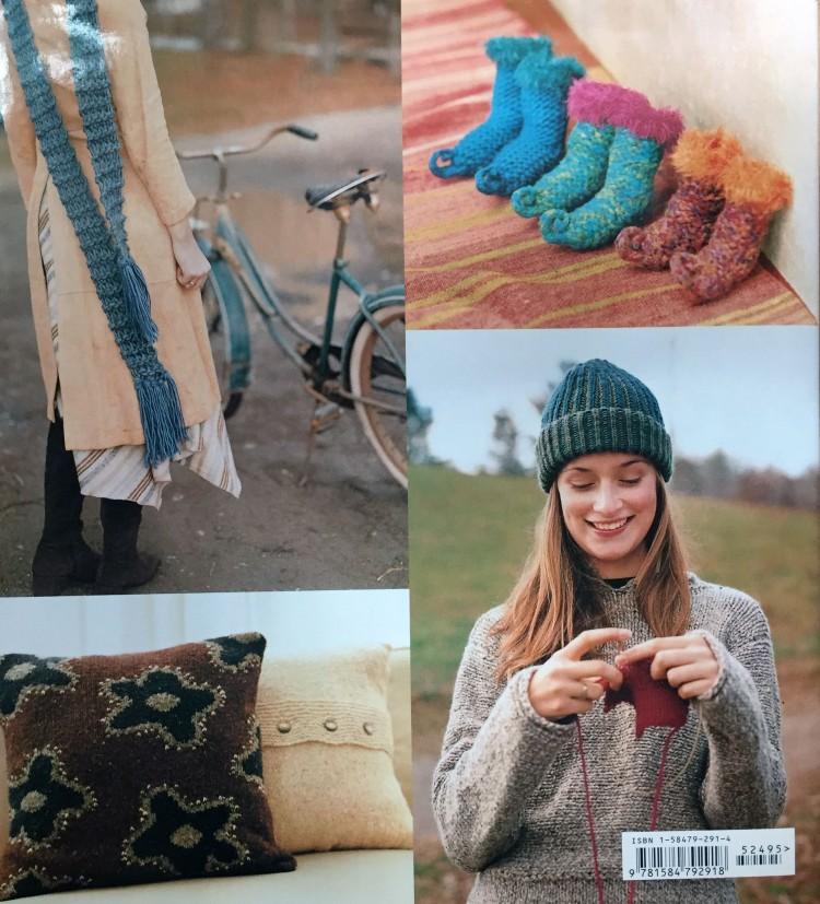 weekend_knits_bk_cvr