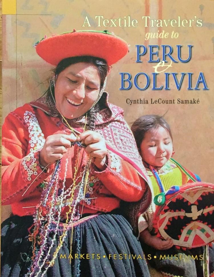 Peru_cover