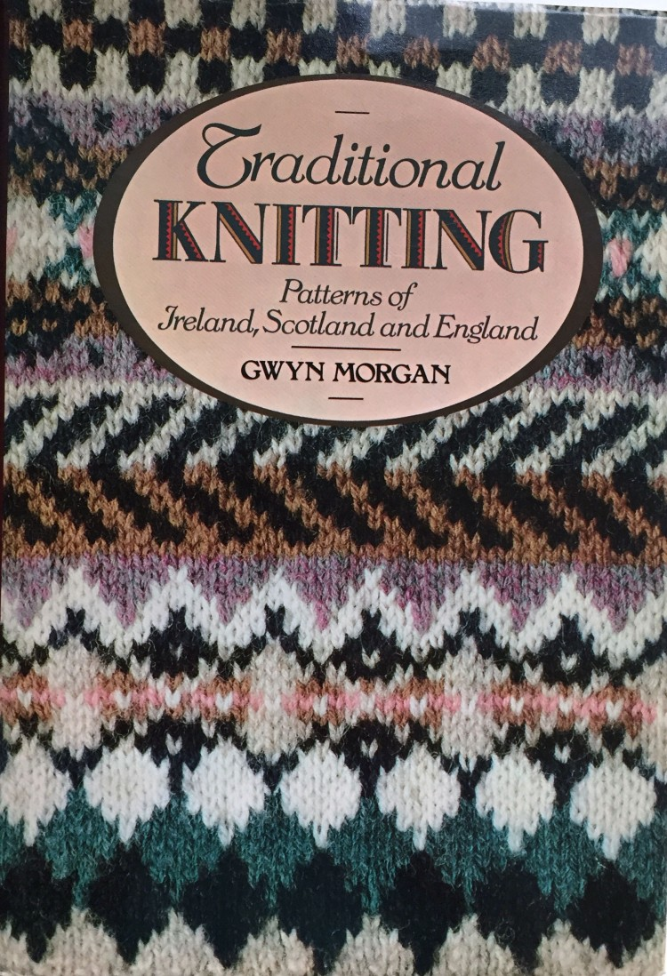 traditional_knitting